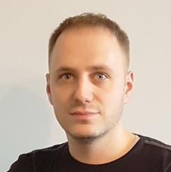 Felix Finkel